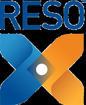 RESO API - Import MLS
