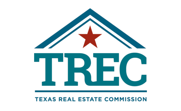 how to get a real estate license texas