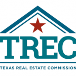 How much does it cost to get a Real Estate license in Texas?