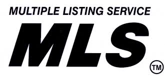 Multiple Listing Service - MLS