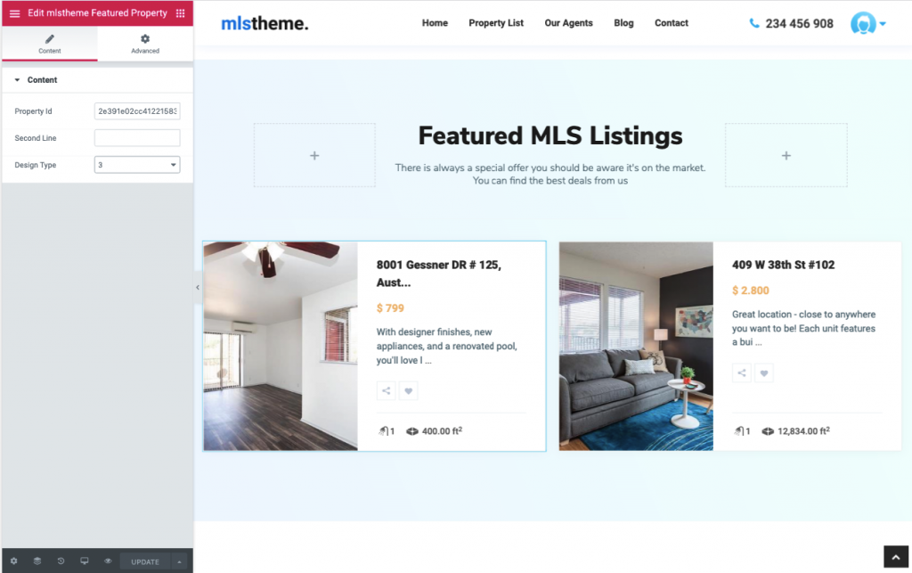 mlstheme-block-featured-properties