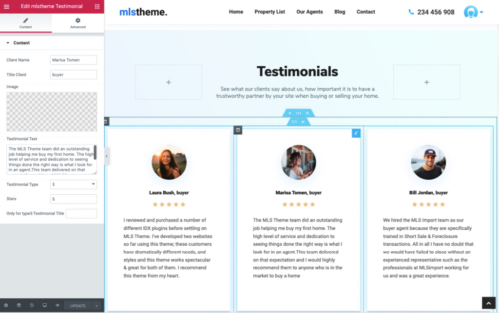 mlstheme-block-testimonials